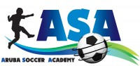 Aruba soccer academy