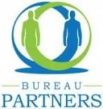 Bureau Partners