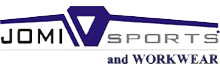 Jomisports & Workwear