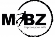 MBZ Improve your Skillz