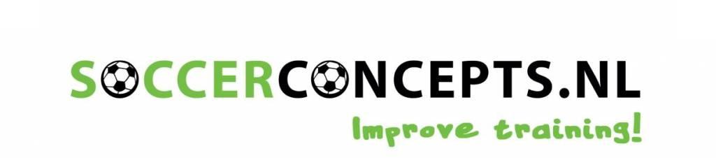 SoccerConcepts.nl