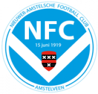 NFC Voetbal