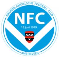 NFC Voetbal