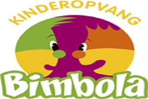 Kinderopvang Bimbola