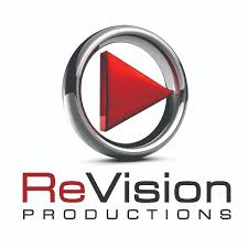 Revision Productions