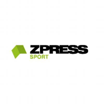 Z Press