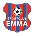 SC Emma