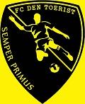 FC Den Toerist