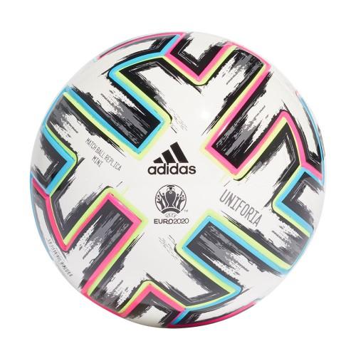 Euro 2020 Mini bal Adidas